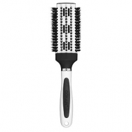 Conair You Lift 3 Sided Brush