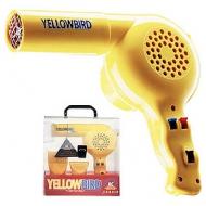 ConairPro YellowBird Hair Dryer