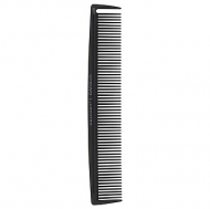 Cricket Carbon Combs C25 Mult-Purpose Comb