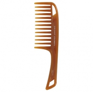 Cricket Ultra Smooth Argan & Olive Oil Detangler Comb