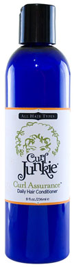 Curl Assurance Daily Hair Conditioner