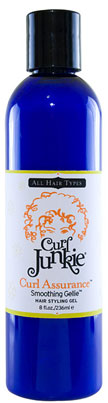 Curl Assurance Smoothing Gellie
