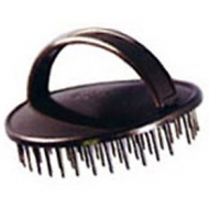 DENMAN Be-Bop Massage Brush