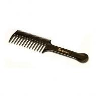 Denman Ultimate Handmade Grooming Comb