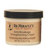 Anti-Breakage Strengthening Creme