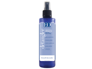 French Lavender Detangler