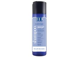 Everyday French Lavender Shampoo