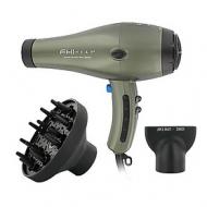 FHI Nano Salon Pro 2000 Hair Dryer