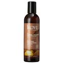 IKove Amazonian Cupuacu Butter Conditioner (Normal Hair)