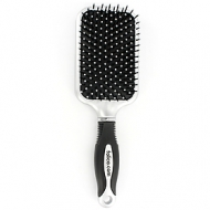 Folica Paddle Brush