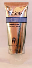 Brit Style Styling Paste