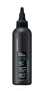 DualSenses for Men Activating Scalp Tonic