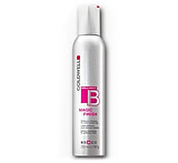 Brilliance Magic Finish Hairspray
