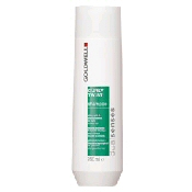 Dualsenses Curly Twist Shampoo