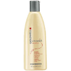 Kerasilk Rich Care Shampoo