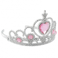 Goody Plastic Girls Tiara
