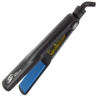 HAI Convertable Ceramic Flat Iron