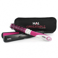 HAI Limited Edition Classic Convertible Flat Iron