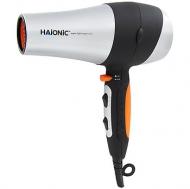 HAIonic Super Lightweight Dryer
