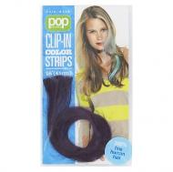 HairDo Pop Strips