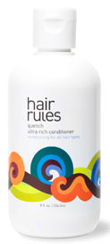 Quench Ultra Rich Conditioner