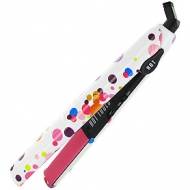 Hot Tools Hot Dots Salon Flat Iron 1