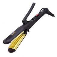 Hot Tools Professional Crimper