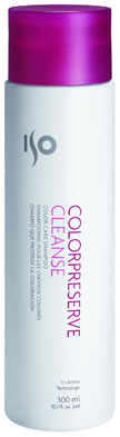 Color Preserve Cleanse