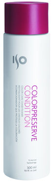 Color Protective Conditioner