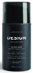 Design Collection Gloss Wax