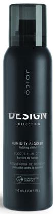 Design Collection Humidity Blocker