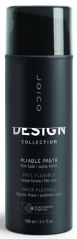 Design Collection Pliable Paste