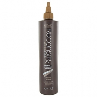 Joico K-Pak Reconstrx Vaporfuel Refill