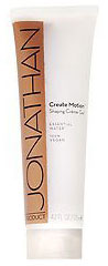 Create Motion Shaping Creme Gel
