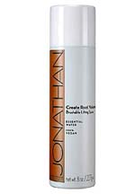 Create Root Volume Brushable Lifting Spray