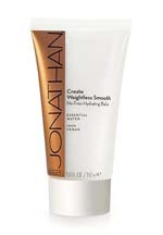 Create Weightless Smooth No-Frizz Hydrating Balm