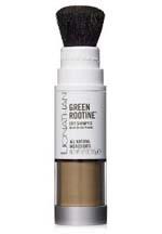 Green Rootine Dry Shampoo
