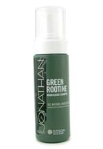 Green Rootine Nourishing Shampoo