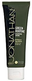 Green Rootine Silkening Creme