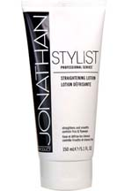 Stylist Professional Series Straightening Lotion