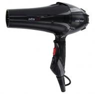 Jose Eber Infrared Hair Dryer