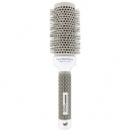 Keratin Complex Thermal Round Brush