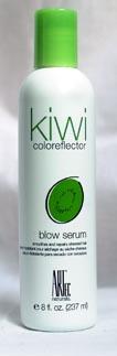 Kiwi Blow Serum