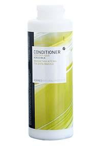 Acacia Milk Conditioner