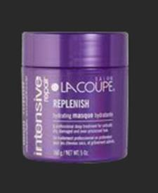 Intensive Repair Replenish Hydrating Masque