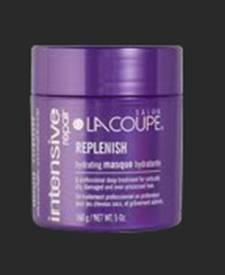 Intensive Repair Replenish Hydrating Masque