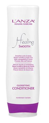 Healing Smooth Glossifying Conditioner