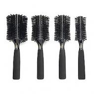 Monroe Etiquette Brush