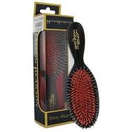 Mason Pearson Bristle & Nylon Brush Pocket Size