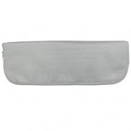 Maxius Heat Resistant Bag